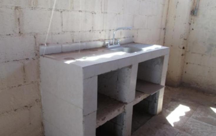 Foto de terreno habitacional en venta en, santo tomas, matamoros, coahuila de zaragoza, 587265 no 10