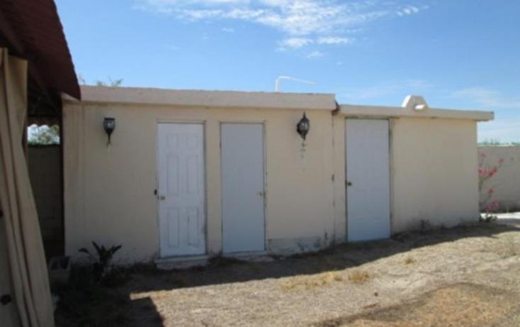Foto de terreno habitacional en venta en, santo tomas, matamoros, coahuila de zaragoza, 587265 no 12