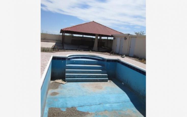 Foto de terreno habitacional en venta en, santo tomas, matamoros, coahuila de zaragoza, 587265 no 13