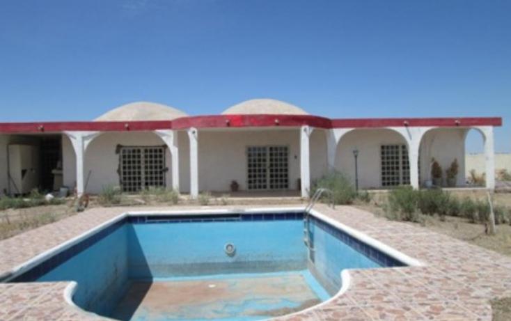 Foto de terreno habitacional en venta en, santo tomas, matamoros, coahuila de zaragoza, 587265 no 14