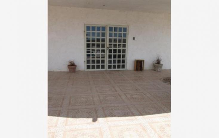 Foto de terreno habitacional en venta en, santo tomas, matamoros, coahuila de zaragoza, 587265 no 15