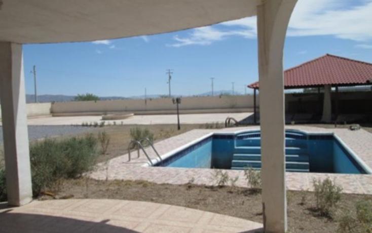 Foto de terreno habitacional en venta en, santo tomas, matamoros, coahuila de zaragoza, 587265 no 16