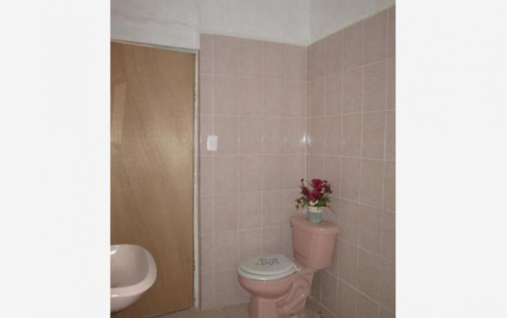 Foto de terreno habitacional en venta en, santo tomas, matamoros, coahuila de zaragoza, 587265 no 17