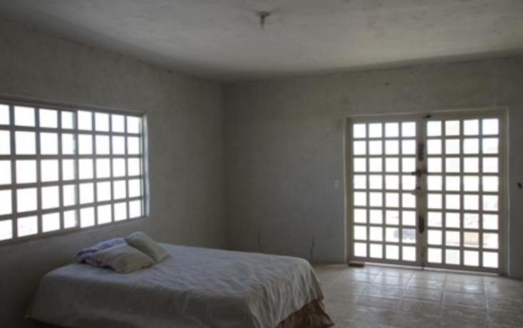 Foto de terreno habitacional en venta en, santo tomas, matamoros, coahuila de zaragoza, 587265 no 19