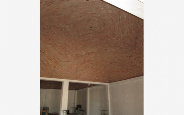 Foto de terreno habitacional en venta en, santo tomas, matamoros, coahuila de zaragoza, 587265 no 20