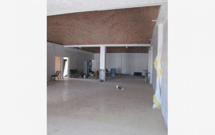 Foto de terreno habitacional en venta en, santo tomas, matamoros, coahuila de zaragoza, 587265 no 21