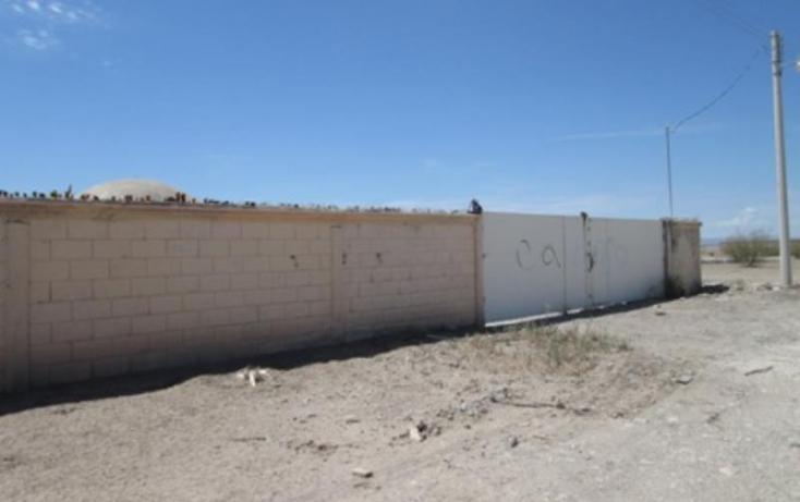 Foto de terreno habitacional en venta en, santo tomas, matamoros, coahuila de zaragoza, 587265 no 22