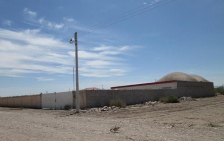 Foto de terreno habitacional en venta en, santo tomas, matamoros, coahuila de zaragoza, 587265 no 23