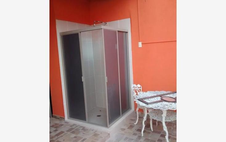 Foto de casa en venta en  , santo tomas, matamoros, coahuila de zaragoza, 901521 No. 04