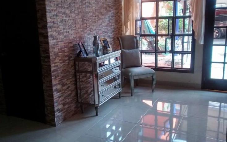 Foto de casa en venta en  , santo tomas, matamoros, coahuila de zaragoza, 901521 No. 07