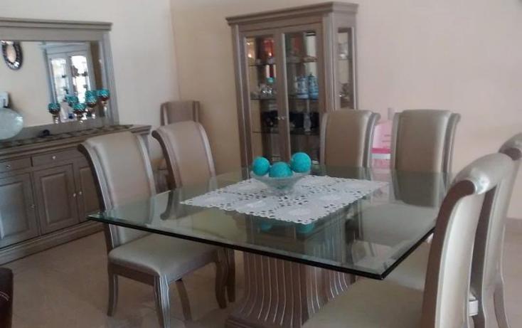 Foto de casa en venta en  , santo tomas, matamoros, coahuila de zaragoza, 901521 No. 09