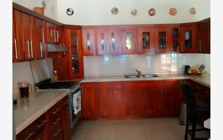 Foto de casa en venta en  , santo tomas, matamoros, coahuila de zaragoza, 901521 No. 10