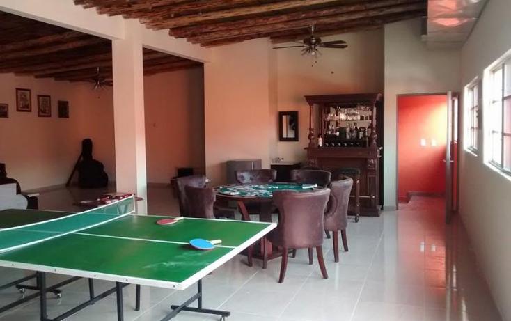 Foto de casa en venta en  , santo tomas, matamoros, coahuila de zaragoza, 901521 No. 14