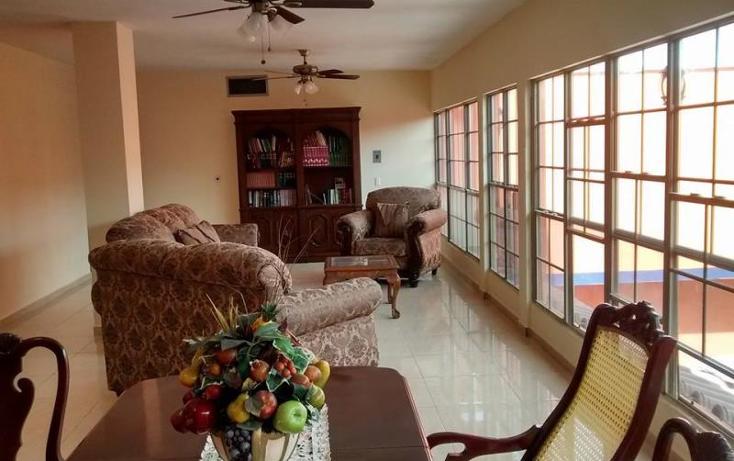Foto de casa en venta en  , santo tomas, matamoros, coahuila de zaragoza, 901521 No. 17