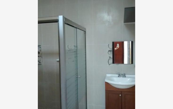 Foto de casa en venta en  , santo tomas, matamoros, coahuila de zaragoza, 901521 No. 23