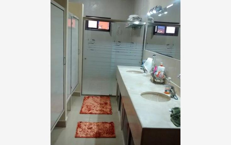 Foto de casa en venta en  , santo tomas, matamoros, coahuila de zaragoza, 901521 No. 25