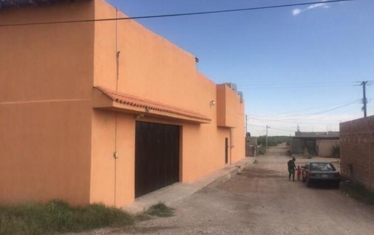 Foto de casa en venta en  , santo tomas, matamoros, coahuila de zaragoza, 901521 No. 27
