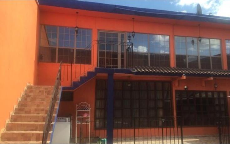 Foto de casa en venta en  , santo tomas, matamoros, coahuila de zaragoza, 901521 No. 28