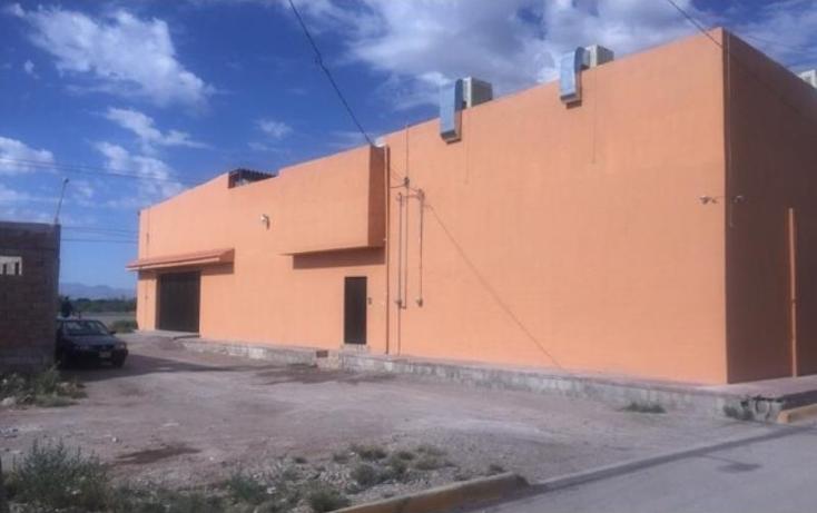 Foto de casa en venta en  , santo tomas, matamoros, coahuila de zaragoza, 901521 No. 29