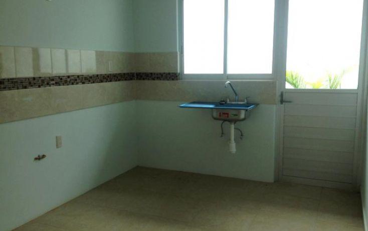 Foto de casa en venta en, santo tomas, oaxaca de juárez, oaxaca, 1574166 no 04
