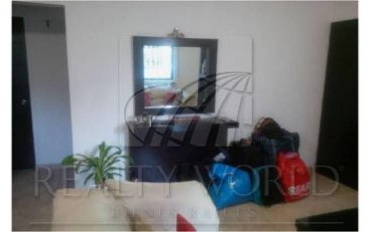 Foto de departamento en venta en santos cantu salinas 450, altamira, monterrey, nuevo león, 612883 no 01
