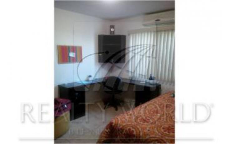 Foto de departamento en venta en santos cantu salinas 450, altamira, monterrey, nuevo león, 612883 no 03