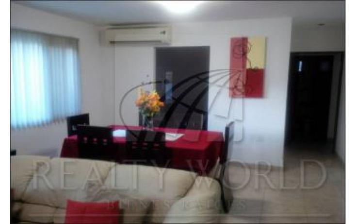 Foto de departamento en venta en santos cantu salinas 450, altamira, monterrey, nuevo león, 612883 no 07