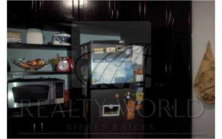 Foto de departamento en venta en santos cantu salinas 450, altamira, monterrey, nuevo león, 612883 no 09