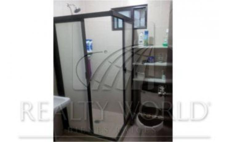 Foto de departamento en venta en santos cantu salinas 450, altamira, monterrey, nuevo león, 612883 no 10