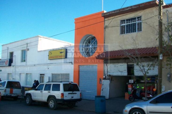 Foto de local en renta en santos degollado 001, ciudad juárez centro, juárez, chihuahua, 696057 No. 01