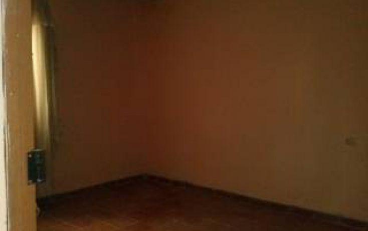 Foto de casa en venta en santos degollado 1775, anáhuac, ahome, sinaloa, 1716806 no 03
