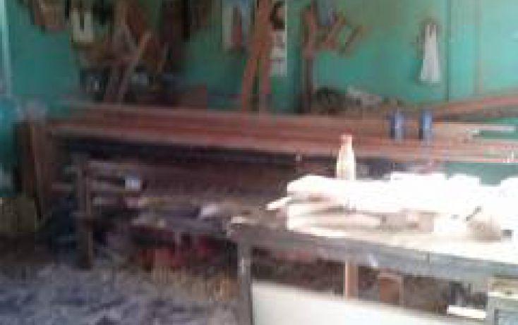 Foto de casa en venta en santos degollado 1775, anáhuac, ahome, sinaloa, 1716806 no 08