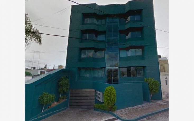 Foto de departamento en renta en santos degollado 2604, reforma, tehuacán, puebla, 1421837 no 01