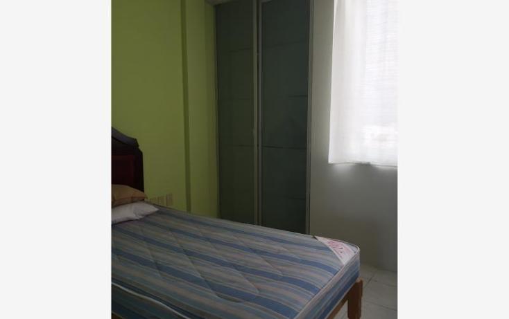 Foto de departamento en renta en  2604, reforma, tehuacán, puebla, 1530666 No. 03