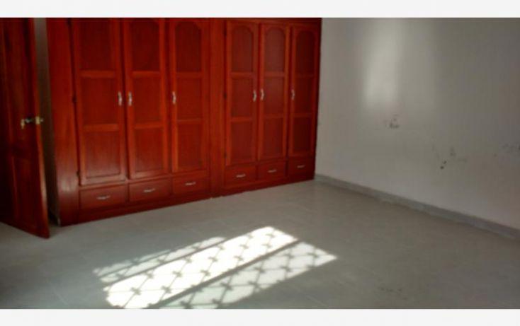 Foto de casa en renta en santos degolllado, carlos a madrazo becerra, paraíso, tabasco, 1735674 no 04