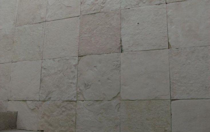 Foto de casa en venta en santos y degollado, aculco de espinoza, aculco, estado de méxico, 1763668 no 05