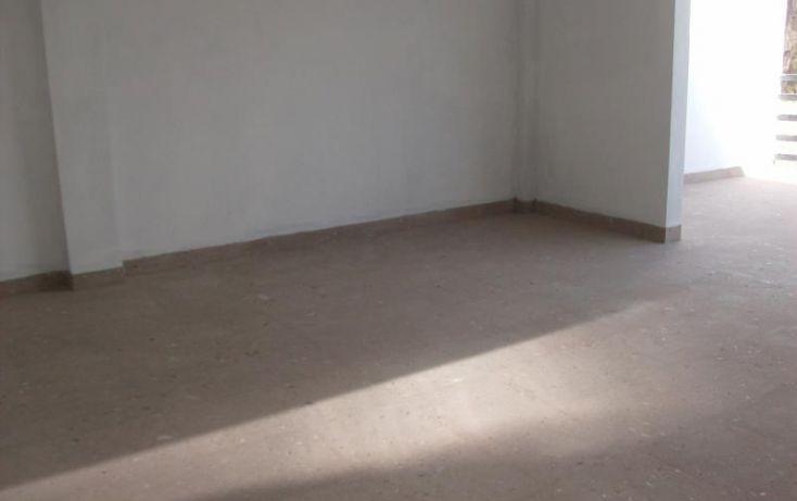 Foto de casa en venta en santos y degollado, aculco de espinoza, aculco, estado de méxico, 1763668 no 10