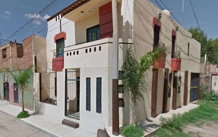 Foto de casa en venta en, santuario, arandas, jalisco, 1551054 no 01