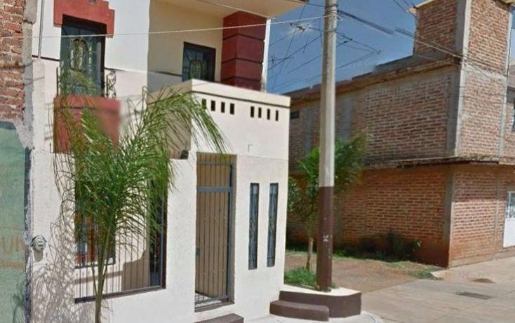 Foto de casa en venta en, santuario, arandas, jalisco, 1551054 no 03