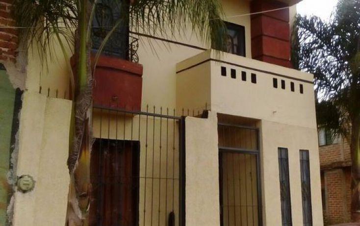 Foto de casa en venta en, santuario, arandas, jalisco, 1551054 no 04