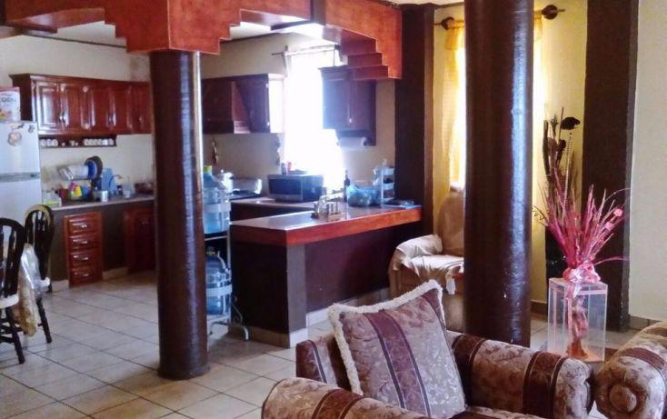Foto de casa en venta en, santuario, arandas, jalisco, 1551054 no 06