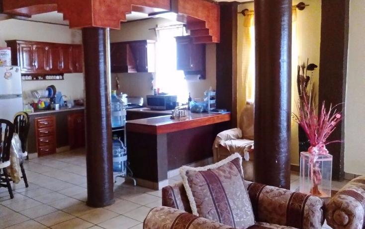 Foto de casa en venta en  , santuario, arandas, jalisco, 1551054 No. 06