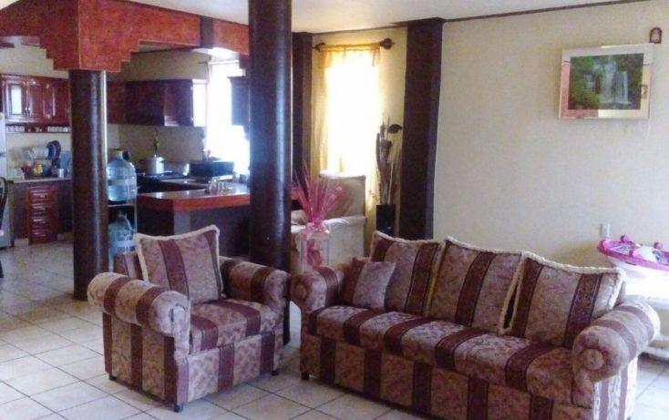 Foto de casa en venta en, santuario, arandas, jalisco, 1551054 no 07