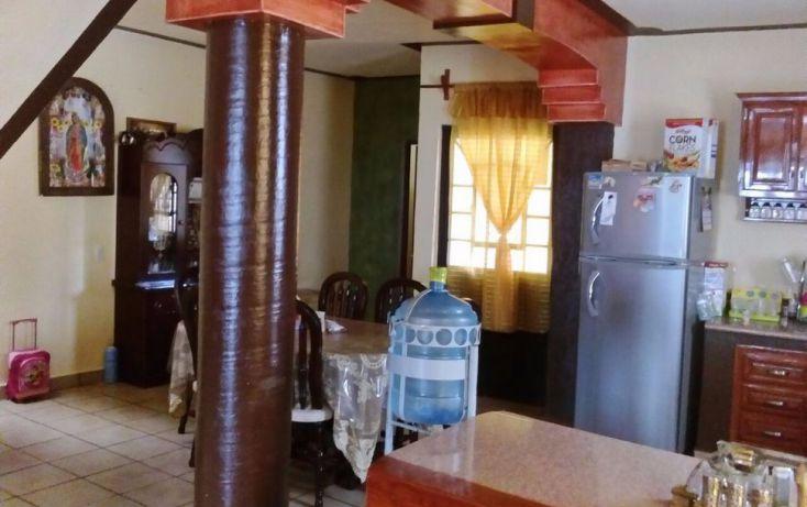 Foto de casa en venta en, santuario, arandas, jalisco, 1551054 no 08