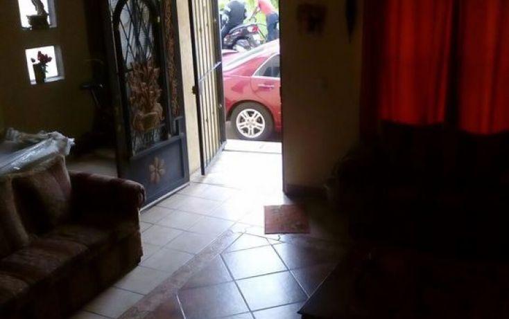 Foto de casa en venta en, santuario, arandas, jalisco, 1551054 no 09