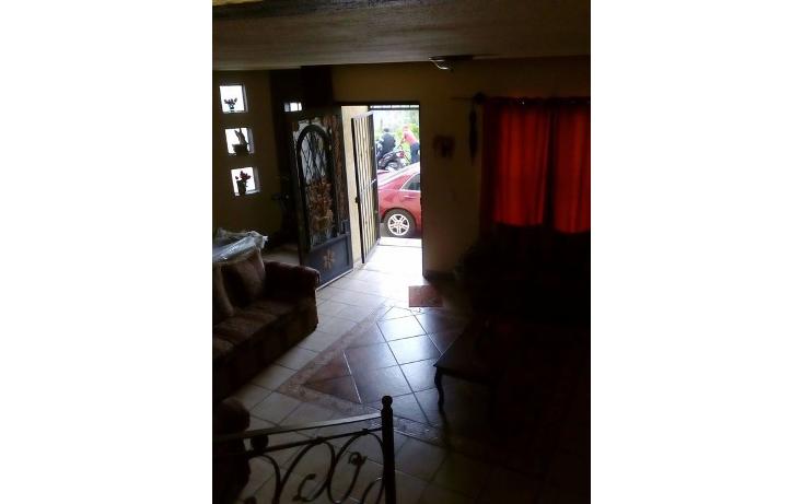 Foto de casa en venta en  , santuario, arandas, jalisco, 1551054 No. 09