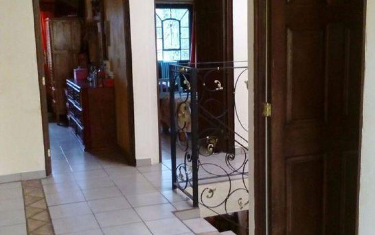 Foto de casa en venta en, santuario, arandas, jalisco, 1551054 no 10