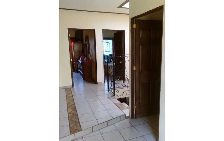 Foto de casa en venta en  , santuario, arandas, jalisco, 1551054 No. 10