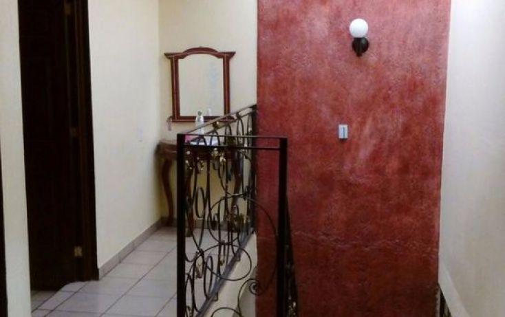 Foto de casa en venta en, santuario, arandas, jalisco, 1551054 no 11