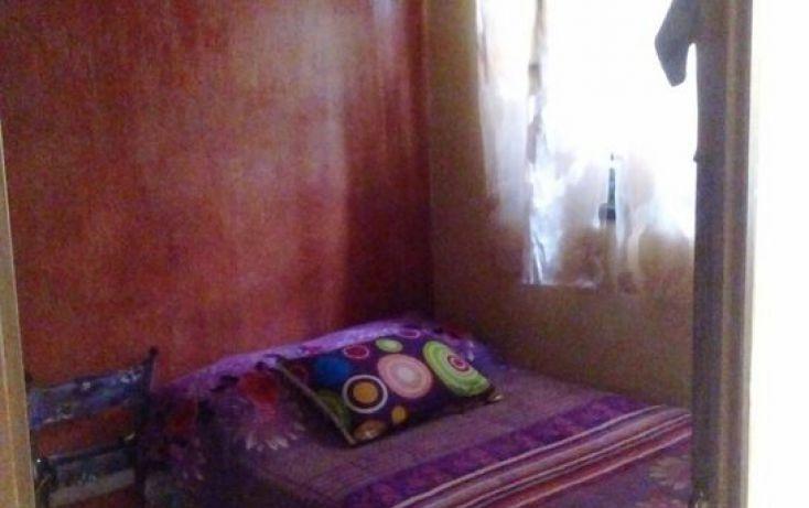 Foto de casa en venta en, santuario, arandas, jalisco, 1551054 no 12